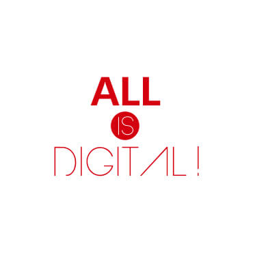 All is Digital Ecole Isen